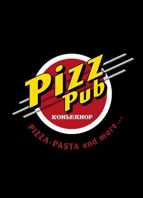 Pizz Pup